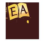 book-editor-alchemy-logo