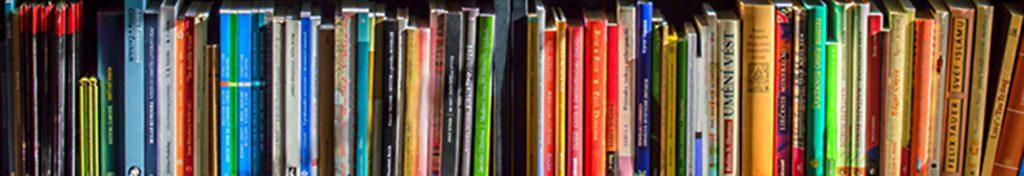 alchemy-book-editor-bookcase-bookshelves